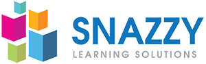 snazzylearning