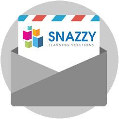 snazzi-mail-logo